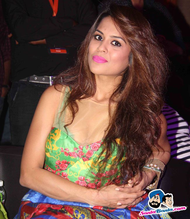 Bollywood party photo gallery