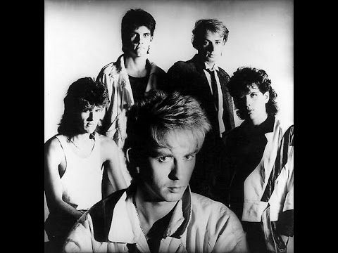 1980 new wave music