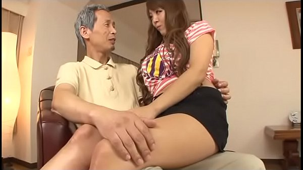 porn free videos to induce sex for adults