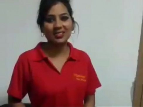 Indian girls striping clothes nude