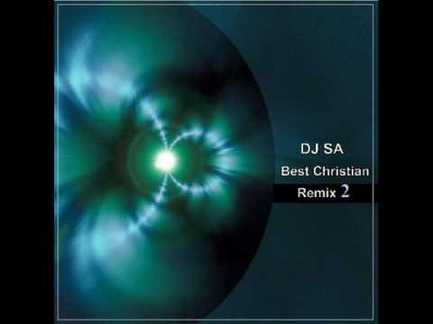 Best christian electronic music