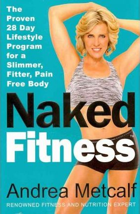 Free naked fitness pictures