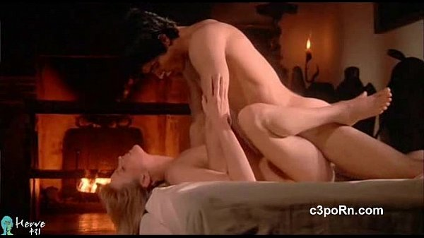 laura harring sexy pictures