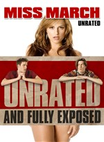 Unrated pics