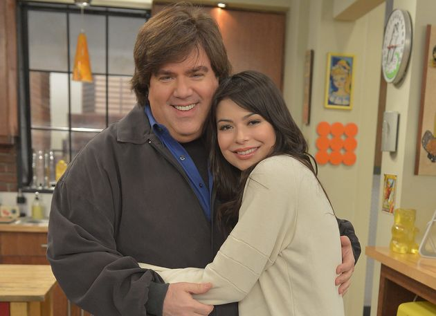 Worlds best icarly sex pics